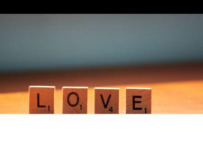 """一件令我难忘的事500字 它是我心中永远的""""希望之美"""""""