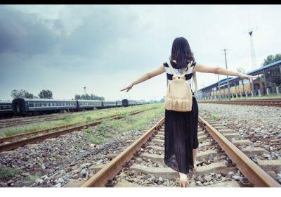 对社会之爱有多宽广——《感动中国十大人物》观后感